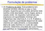 formula o de problemas5
