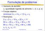 formula o de problemas7