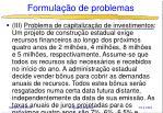 formula o de problemas8