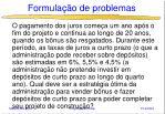 formula o de problemas9