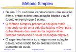 m todo simplex1