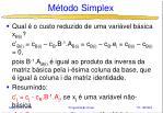 m todo simplex10