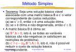 m todo simplex12