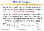 m todo simplex15