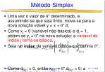 m todo simplex16
