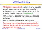 m todo simplex2