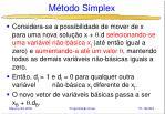 m todo simplex5