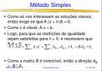 m todo simplex6