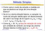 m todo simplex8