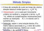 m todo simplex9