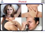 physical1