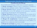 implementaci n identificaci n de los riesgos6