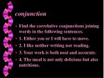 conjunction11