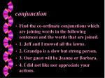conjunction3