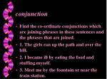 conjunction6