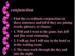 conjunction9