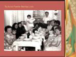 taufe bei familie mathias loris