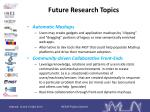 future research topics2