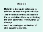 melanin4