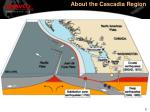 about the cascadia region2