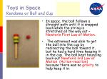 toys in space kendama or ball and cup1
