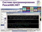 pascalabc net11