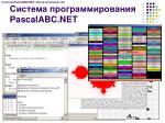 pascalabc net8
