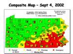 composite map sept 4 2002