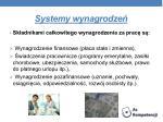 systemy wynagrodze1