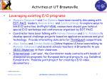 activities at ut brownsville4