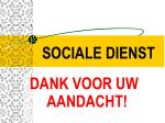 sociale dienst2
