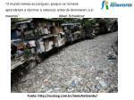 fonte http ecobag com br meioambiente