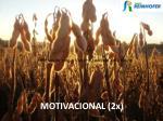motivacional 2x