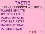 pastie4