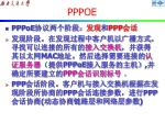 pppoe1