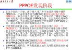 pppoe6