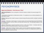 psychophysics6