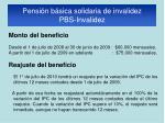 pensi n b sica solidaria de invalidez pbs invalidez3