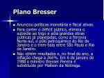 plano bresser2