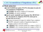c 3 5 accumulateur d impulsions pa6