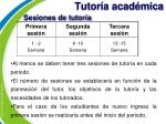 tutor a acad mica1
