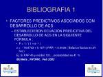 bibliografia 11