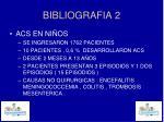 bibliografia 21