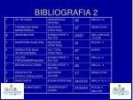 bibliografia 23