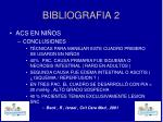 bibliografia 24