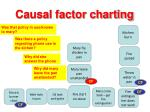 causal factor charting2