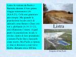 listra1