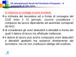 gli adempimenti fiscali del sostituto d imposta il conguaglio di fine anno2