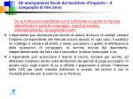 gli adempimenti fiscali del sostituto d imposta il conguaglio di fine anno4
