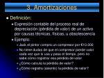 3 amortizaciones1